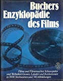 img - for Buchers Enzyklopa die des Films (German Edition) book / textbook / text book