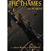 The Thames from Above