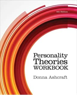 Amazon theories of personality 9781111835200 duane p customers who bought this item also bought fandeluxe Image collections