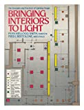 Bringing Interiors to Light, Fran K. Smith and Fred Bertolone, 0823070808