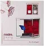 Marina Betta Kit Wind Theme, Large