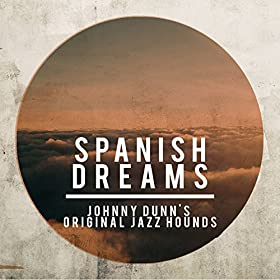 Johnny Dunn's Original Jazz Band - Sweet Lovin' Mama - Vamping Sal