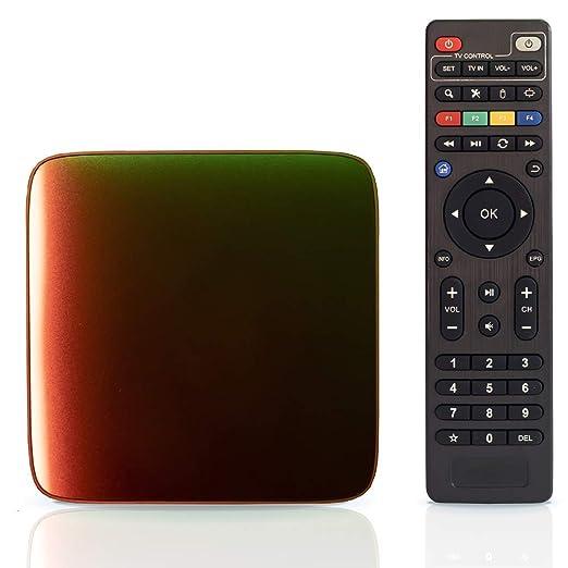 MEGA Stabile Monitor TV-Wandhalterung LED LCD TFT 17-24 Zoll Fischer Zubehör Neigbar Drehbar VESA Fernsehhalterung für Samsun