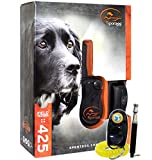 SportDog - SD-425 - Field Trainer for Introductory and Advanced...