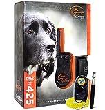 SportDog – SD – 425 Dog Training Collar