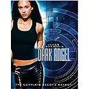 Dark Angel Season 2