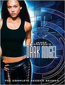 Dark Angel:S2