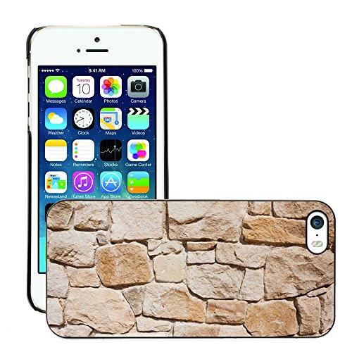 Premio Sottile Slim Cassa Custodia Case Cover Shell // M00154152 Architecture backdrop // Apple iPhone 5 5S 5G