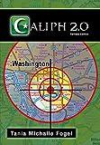 Caliph 2.0