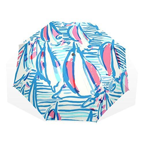 15cc9aed9e2f best lilly pulitzer lilly pulitzer umbrellas - snowtent0's blog