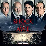 Shock And Awe (Original Motion Picture Soundtrack)