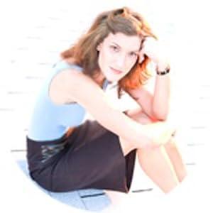 Sophie Mays