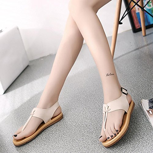 TPulling Donna TPulling Beige Balletto Balletto nBYqaHXg