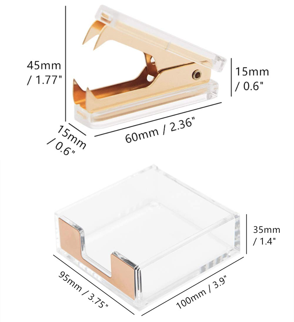 steel s//s Patisse 02112 Rectangular Food//Cake ring 3-1//2 x 1-1//8 and 1-1//2 high 3.5