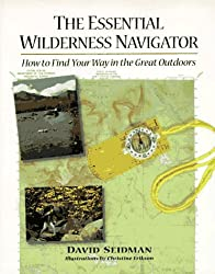 The Essential Wilderness Navigator