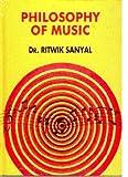Philosophy of Music 9780836422023