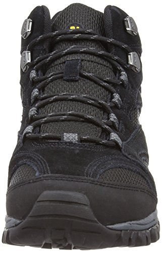 Merrell randonn J41435 Merrell de Chaussures de Chaussures J41435 Merrell randonn Wfdw4Xfq