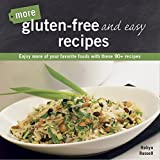 img - for More Gluten Free and Easy book / textbook / text book