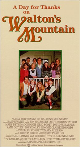 a-day-for-thanks-on-waltons-mountain-vhs