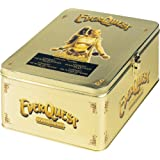 EverQuest Gold - PC