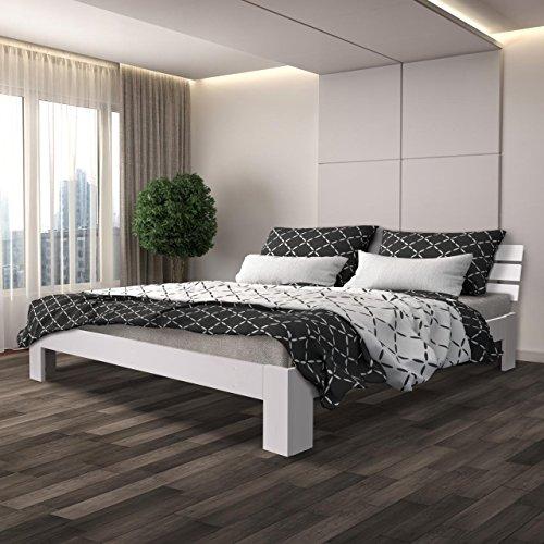 ikea brimnes bett erfahrung ikea aspelund bett. Black Bedroom Furniture Sets. Home Design Ideas