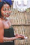 La Thaïlandaise et les farangs