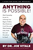 img - for Anything Is Possible: 7 Steps for Doing the Impossible book / textbook / text book