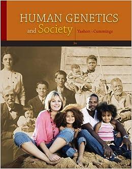 human-genetics-and-society