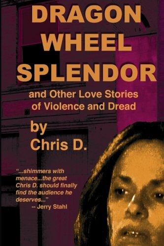 Dragon Wheel Splendor