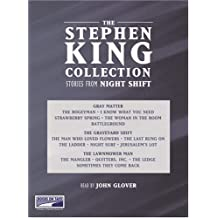 The Stephen King Collection