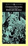 Barnaby Rudge (German Edition), Charles Dickens, 0140430903