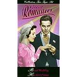 Great Romances: Royal Wedding & His Girl