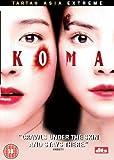 Koma [2004]