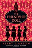 kirby bowl - The Friendship Doll
