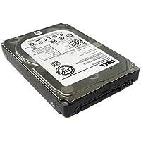 DELL/Seagate Constellation.2 ST9250610NS 250GB 7200 RPM 64MB Cache SATA 6.0Gb/s 2.5 (Enterprise-class) Internal Hard Drive OEM- w/1 Year Warranty