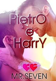 Pietro e Harry