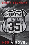 I-35 (The Road Series)
