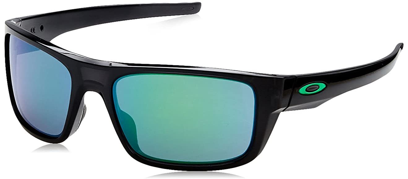 36a34bc5a8 Oakley Iridium Rectangular Men s Sunglasses - (0OO936793670460