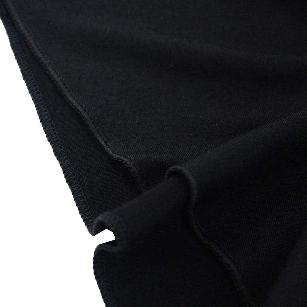 Sharplace 2x Dolcevita Staccabile Da Donna Colletto In Finto Collo Di Dickey Collo Alto Dickies Hijab