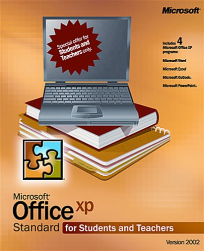 microsoft-office-xp-standard-for-students-and-teachers