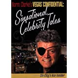 Vegas Confidential: Sinsational Celebrity Tales