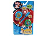 Captain Underpants Prank Kit Party Supplies