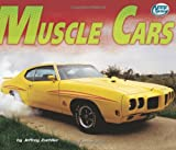 Muscle Cars, Jeffrey Zuehlke, 0822559277