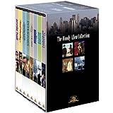 The Woody Allen Collection: Set 1: (Annie Hall / Manhattan / Sleeper/Bananas / Interiors)