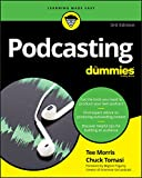 img - for Podcasting For Dummies (For Dummies (Computer/Tech)) book / textbook / text book