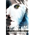 Emergence (The Primogenitor Chronicles Book 1)