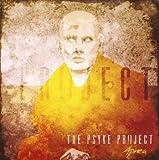 Apnea by The Psyke Project (2008-07-08)