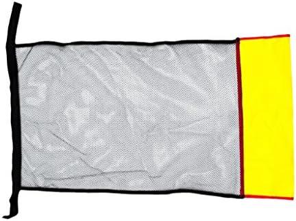 水泳 プール 水フローティング 椅子シート ベッド浮力 学習トレーニング 約80×44cm