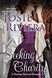 Seeking Charity: (Seeking Series Book Two)
