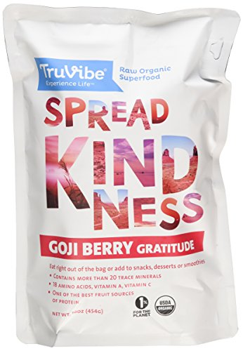 truvibe-100-organic-raw-goji-berries-1lb-16-ounce
